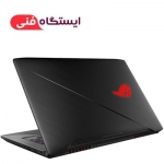 Laptop ASUS ROG Strix GL503VM