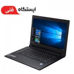 Laptop Lenovo IdeaPad V310 i3
