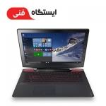 Laptop Lenovo Ideapad Y700