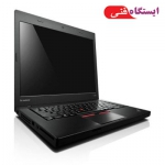 Lenovo ThinkPad   L450s - i5