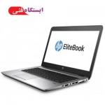 HP  8540p   i7