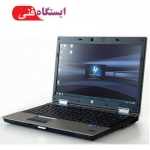 HP  Elitebook 8740w  i7