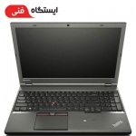 Lenovo ThinkPad W541  i7