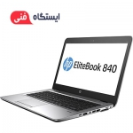 HP Elitebook 840 G1-i7