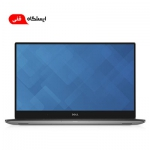 Dell presicion 5520