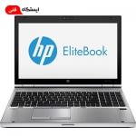 HP  elitebook 8570P i5