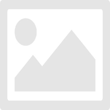 لپ تاپ سونی وایو فیت مالتی فلیپ 15A
