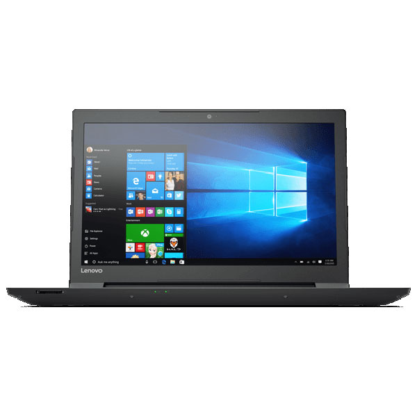 Laptop Lenovo V310