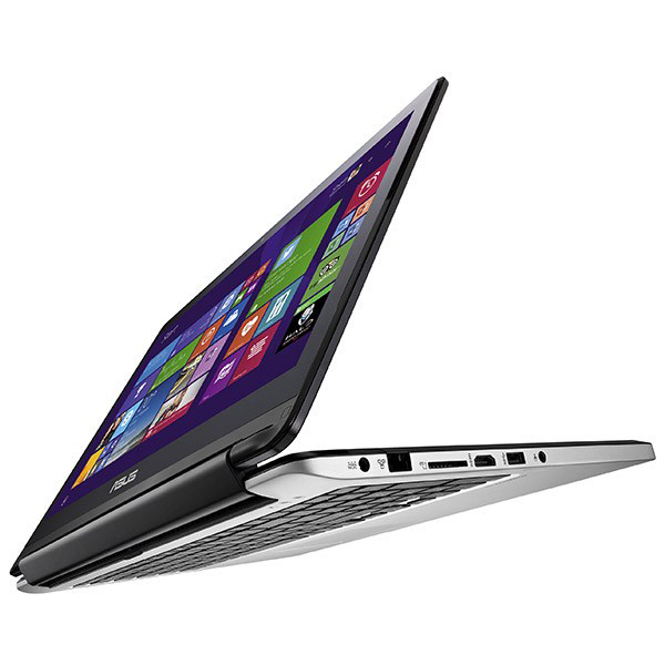 19575 Laptop ASUS Transformer Book Flip TP500LA