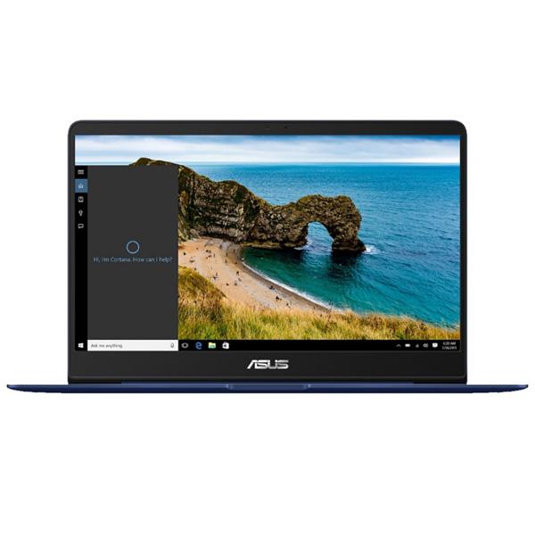 27747 Laptop ASUS ZenBook UX430UA